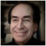 Philippe Bobola nouveau paradigme physique quantique lenaventures 01 - Copie