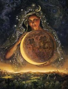 lune lenaventures chamannisme 01