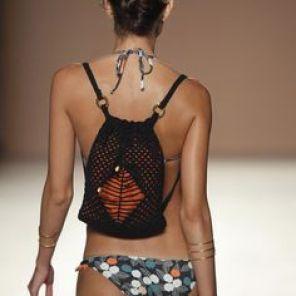Bikini crochet 139€