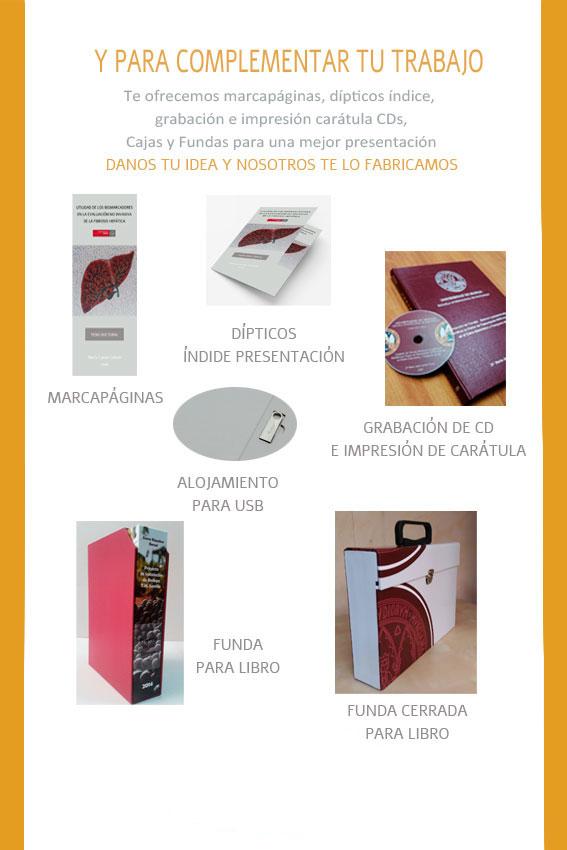 Marcapaginas-CD-Fundas-cajas-tesis-doctoral-proyectos