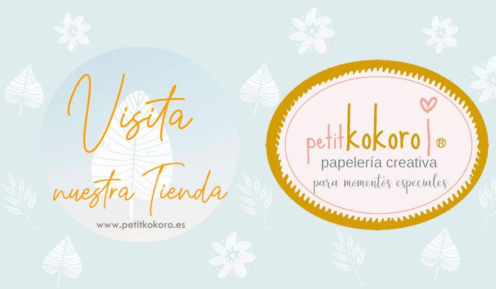 petitkokoro-boda-comunión-y-bebé-papelería