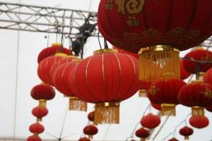 C'est la saison des festivals, festival des traditions du monde, vie d'expat
