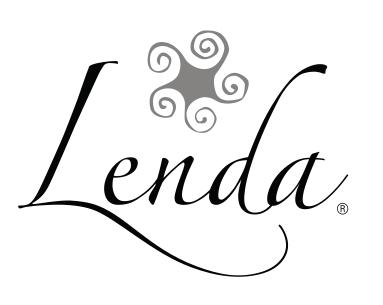 Logo Lenda VET Nature