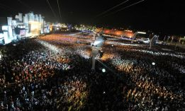 RockinRio_Crowd_201111101487