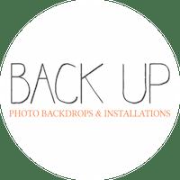 Backup-Circle-200
