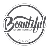 Beautiful-Event-Rentals-Circl2-200