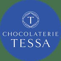 Choclaterie-Tessa-Circle-200
