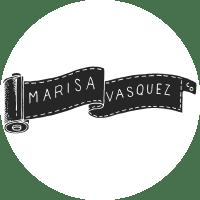 MarisaVasquez200