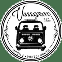 Vannagram-Circle-200