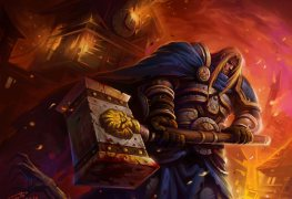 Arthas | World of WarCraft, WarCraft, wow, azeroth, lore