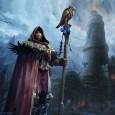 O Ultimo Guardiao | World of WarCraft, WarCraft, wow, azeroth, lore