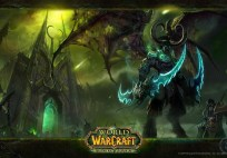 World of Warcraft – The Burning Crusade | World of WarCraft, WarCraft, wow, azeroth, lore