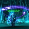 Lamento Sombrio | World of WarCraft, WarCraft, wow, azeroth, lore