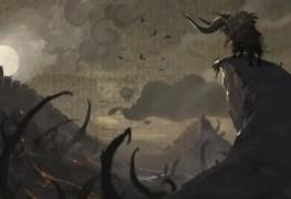 Shaohao   World of WarCraft, WarCraft, wow, azeroth, lore