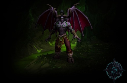 illidan-still-698x327