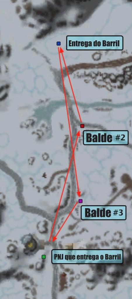 mapa-altaforja-cervafest