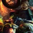 Hallows End   World of WarCraft, WarCraft, wow, azeroth, lore