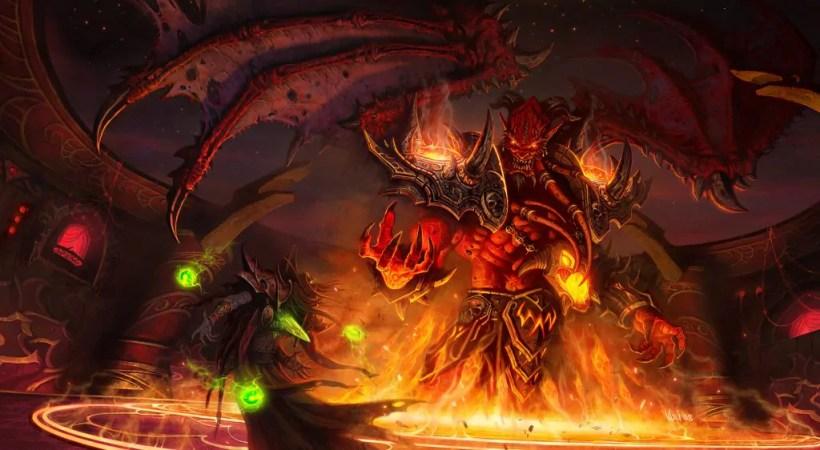 Nascente do Sol   World of WarCraft, WarCraft, wow, azeroth, lore