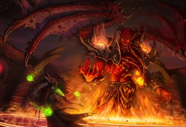 Nascente do Sol | World of WarCraft, WarCraft, wow, azeroth, lore