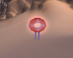 Lanterna do Festival (Horda)   World of WarCraft, WarCraft, wow, azeroth, lore