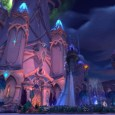 Suramar | World of WarCraft, WarCraft, wow, azeroth, lore