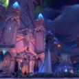 Suramar   World of WarCraft, WarCraft, wow, azeroth, lore