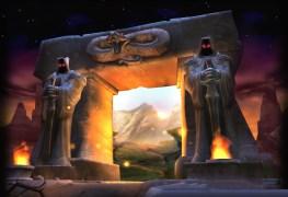 World of Warcraft Vanilla   World of WarCraft, WarCraft, wow, azeroth, lore