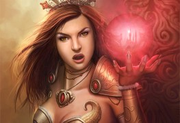 Calia Menethil | World of WarCraft, WarCraft, wow, azeroth, lore