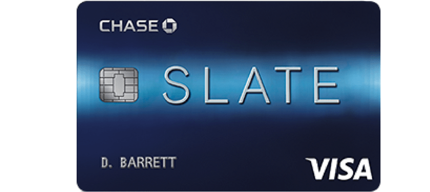 I was approved for this card early last month, reallocated my credit limits to get over $30k, and completed $30k worth of balance transfers ($15k last month, $15k this month.) Chase Slate Credit Card Review | LendEDU