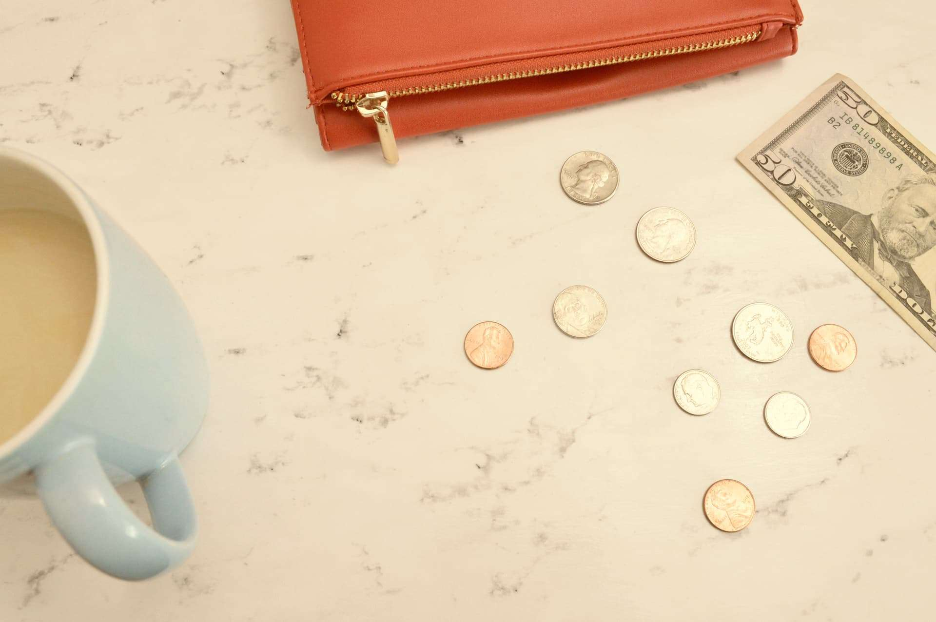 5 Monthly Budgeting Habits You Should Avoid
