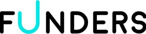 Funder_Logo