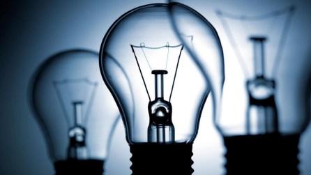 Cool bulbs