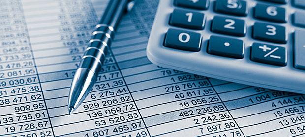 revolving debt calculator