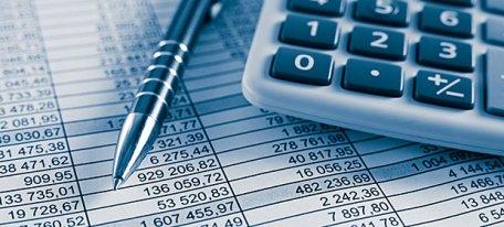 calculator-pen-spreadsheet