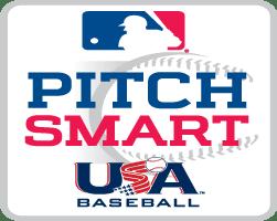 logo.pitchsmart
