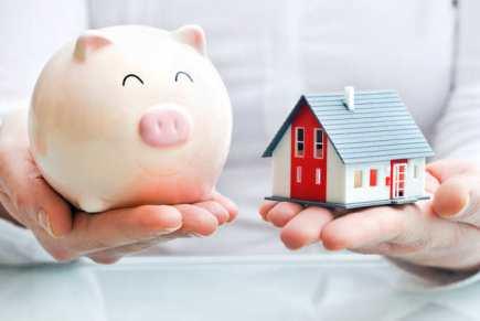 piggybank-house