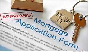 Approved-Mortgage