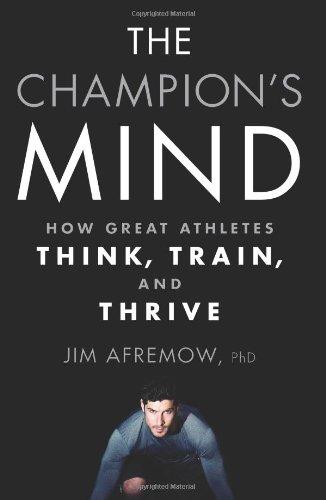 Champions Mind