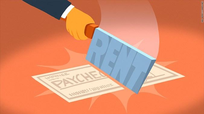 half-pay-check-rent-780x439