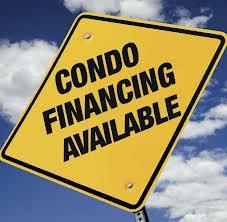 condo-loans