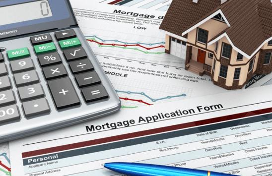 best-banks-for-mortgages-min