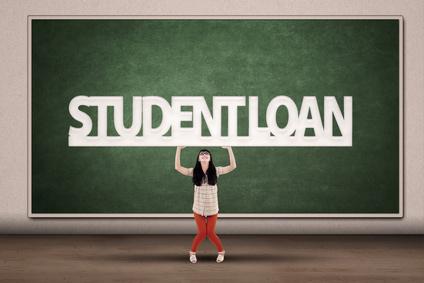 Cash loans ssf image 6