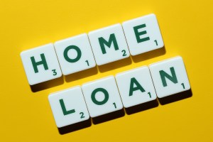home loan tiles