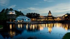 PO_Riverside_marina