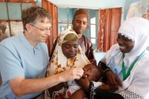 Bill_Gates_Nigeria_feb052009