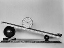 timepiece-10