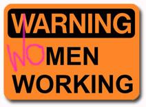 women_working