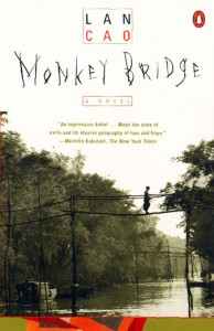 Monkey Bridge (1997)