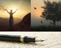 women-writing