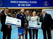 verdens_bedste_håndboldspiller_2011